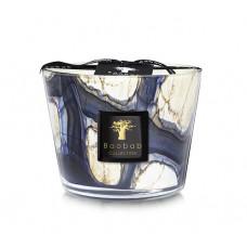 Stones свеча Max 10 Lazuli 500г