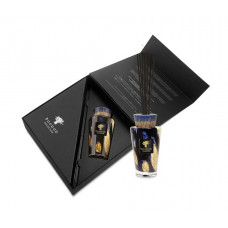Stones Totem диффузор Lazuli 250мл в коробке с рефиллом 500мл